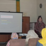 session UKhalid 2   About Us   PrepareHOW