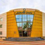 UET Admissions 2019, Ecat, Eligibility Criteria and Merit