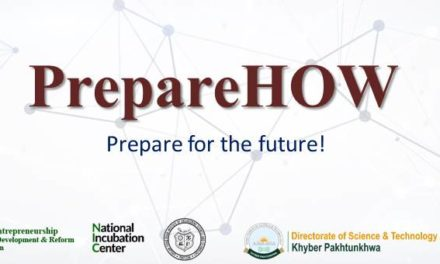 PrepareHOW (Everything You Need To Know)