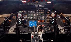 Scope of Avionics Engineering in Pakistan