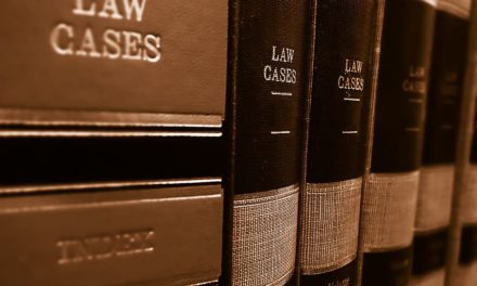 Scope of LLB in Pakistan