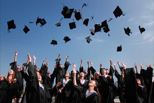 hec need based scholarship