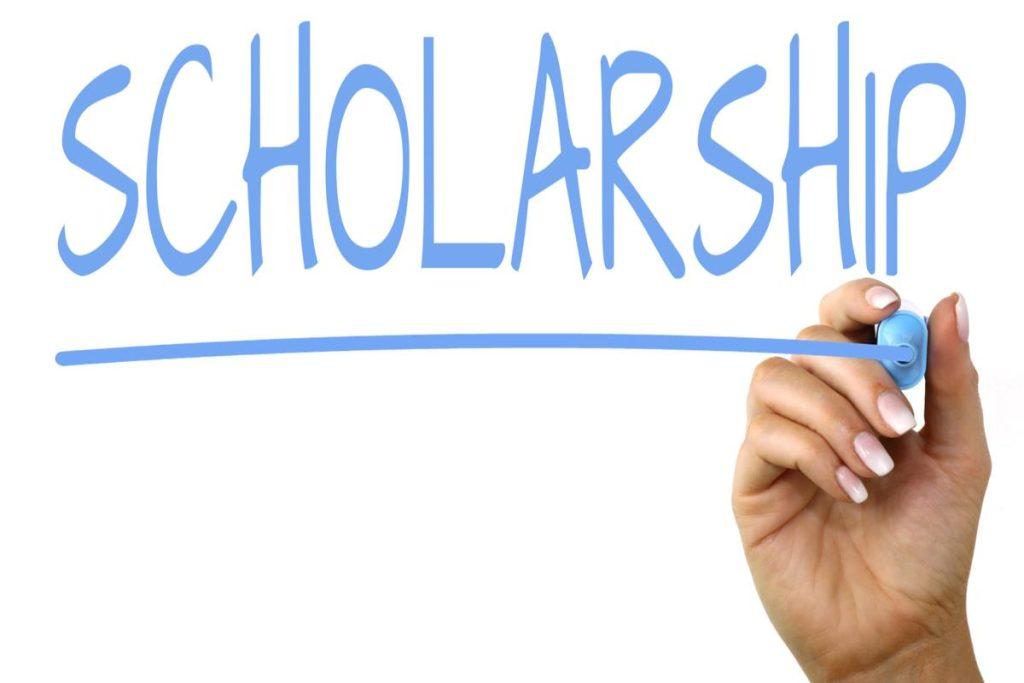 NUML scholarship