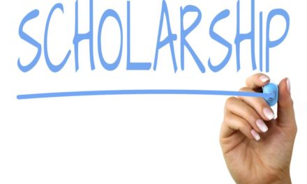 HEC Need Based Scholarships 2020 for NUML University