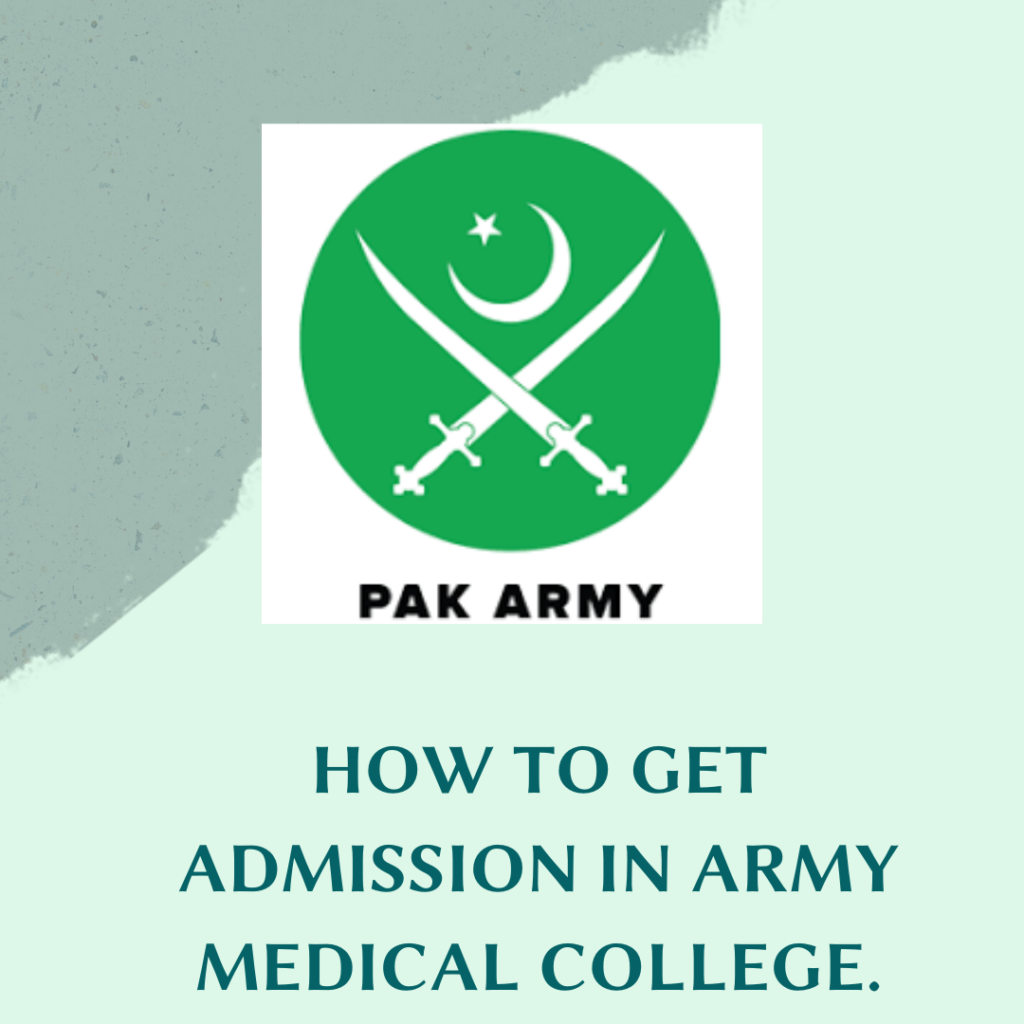 army medical college