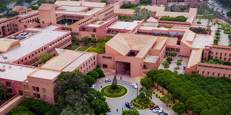 Top 10 Best Medical Universities In Pakistan