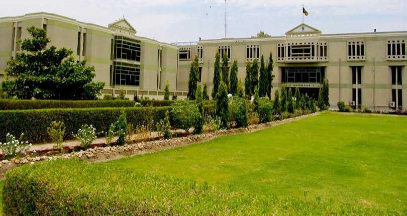best medical universities