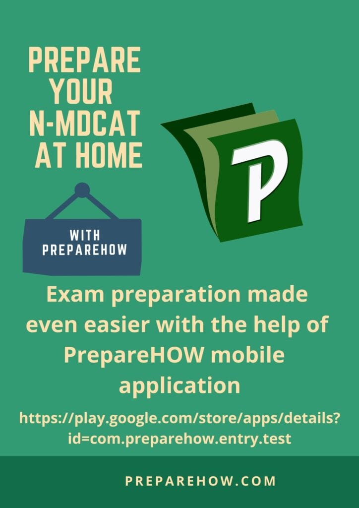 reallygreatsite.com 1 | MDCAT, ETEA and NUMS CAncelled; new dates will be announced by PMC | PrepareHOW