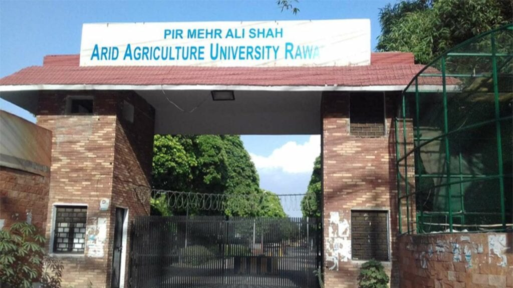 69 1280x720 1 | Merit List of Arid Agriculture University 2018 - Important Information | PrepareHOW