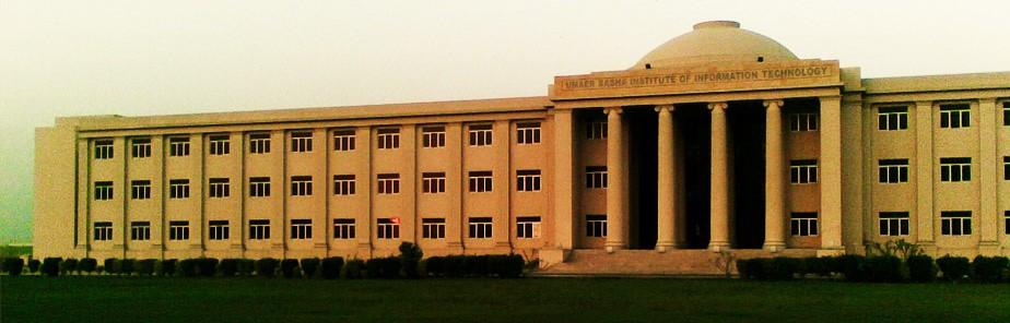 banner4 | Merit list university of karachi 2020 | PrepareHOW