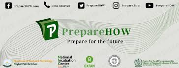 PrepareHow