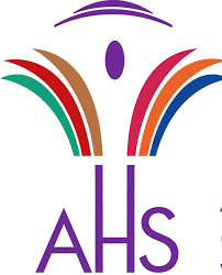 images 2 | AHS-Allied Health Sciences Admission 2020 | PrepareHOW