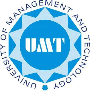 umt | Merit list UMT 2020 | PrepareHOW