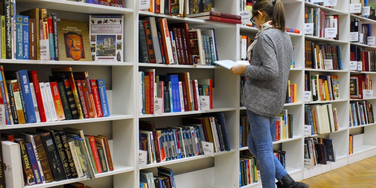 How to Buy Medical Books Online